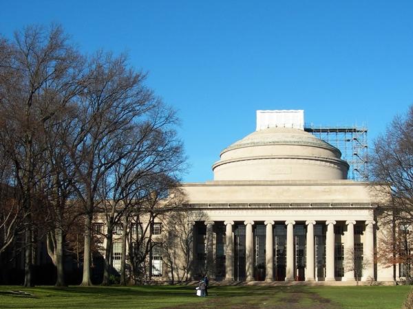 Menjadi Mahasiswa S1 di MIT?