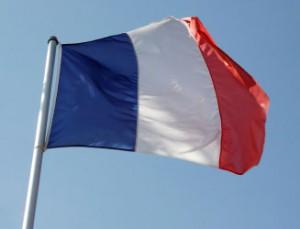 Beberapa Fakta Menarik Tentang Perancis