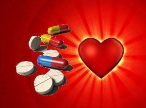 Obat Hati, Ada 5 yang Harus Kita Lakukan