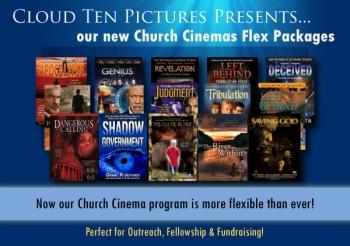 Daftar 250 Film Rohani Kristen Bermutu Kompasianacom