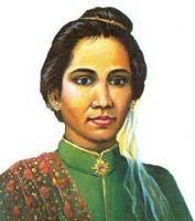 Wanita Pahlawan Nasional Indonesia