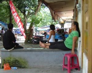 Sex Murah di Bali