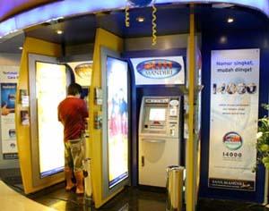 Saldo Minimal Bank Mandiri yang Seenaknya Sendiri