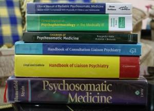 Tanpa Obat Penenang, Gangguan Panik Bisa Sembuh