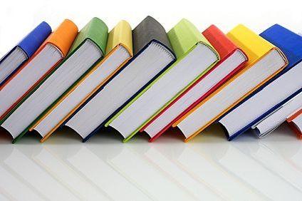 Mempertimbangkan Self-Publishing (Print-on-Demand)