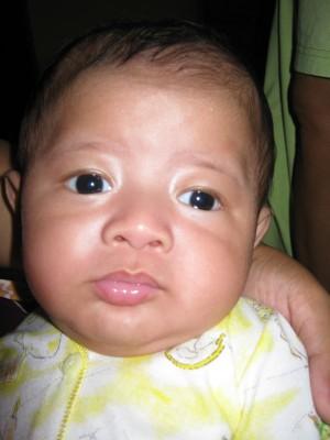 2 Kali Gagal Program Bayi Tabung, Setelah 9 Tahun Menanti Akhirnya Hamil