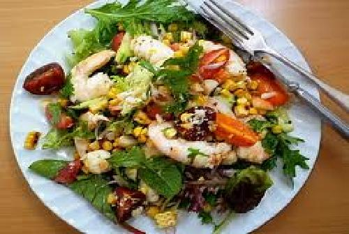 Antara Melting Pot dan Salad Bowl