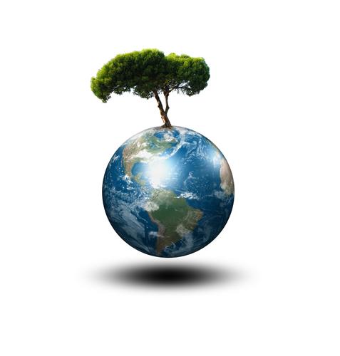 Menyulap Sampah Menjadi Alat Peraga Edukatif