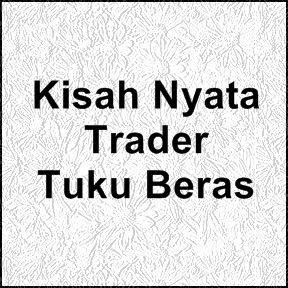 Kisah nyata trader forex indonesia