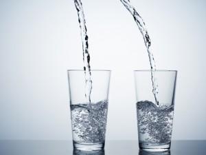 Air Bersih atau Air Minum?