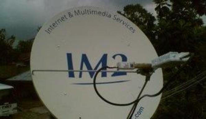 280 Internet Service Provider di Indonesia Terancam Sanksi Hukum?