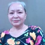Pengalamanku Mengobati Kanker Payudara