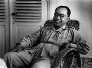 Periodisasi Politik Luar Negeri Indonesia dari Masa Orde Lama hingga Masa Reformasi