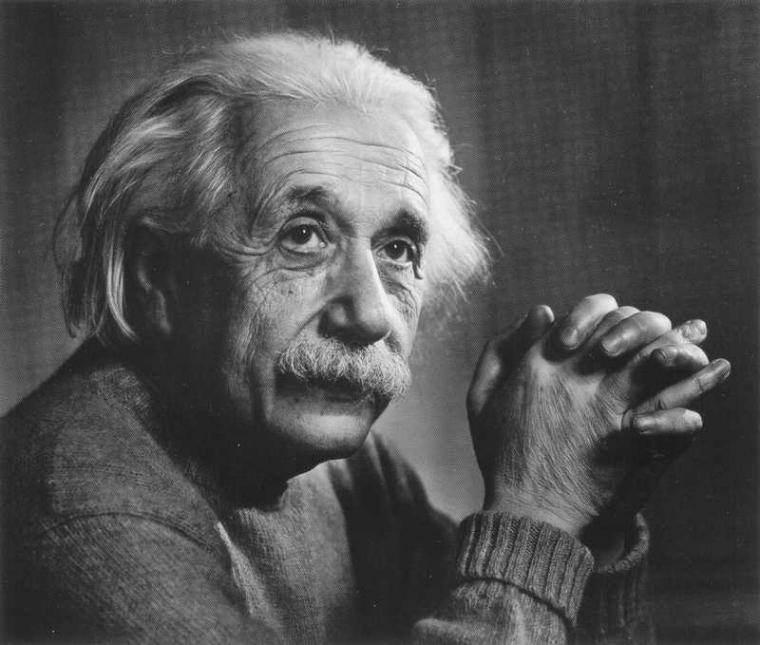 Ilmu tanpa Agama Buta, Agama Tanpa Ilmu Lumpuh