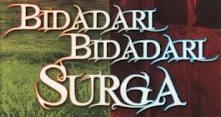 Makna Bidadari dalam Tafsir Quraish Shihab