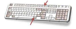 Excel  2007: Merubah Angka menjadi Tulisan