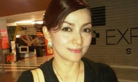 Bosan Artikel Politik, Tengok Sebentar 9 Orang Kepala Daerah Cantik di Indonesia?!