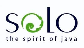 Solo The Spirit Of Java
