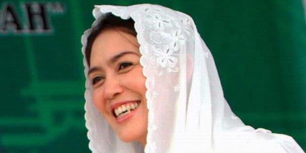 Dari Pilgub DKI Jakarta Menuju Pilgub Jawa Barat
