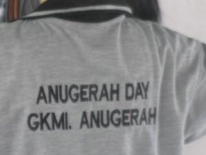 Anugerah Day