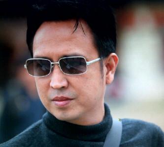 Sekilas M. Prananda Prabowo Putra Kedua Ibu Megawati Soekarnoputri