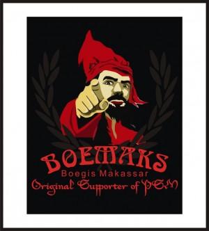 Mengenal Karakter Suku Bugis Makassar
