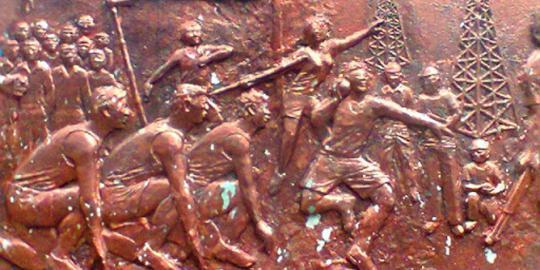 Sejarah PON Berawal dari Ketersinggungan Bangsa Indonesia