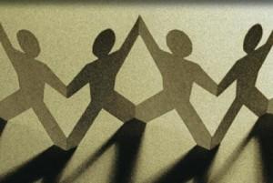 Edukasi Perpajakan (#1): Kedudukan Pajak Dalam Tatanan Sosial