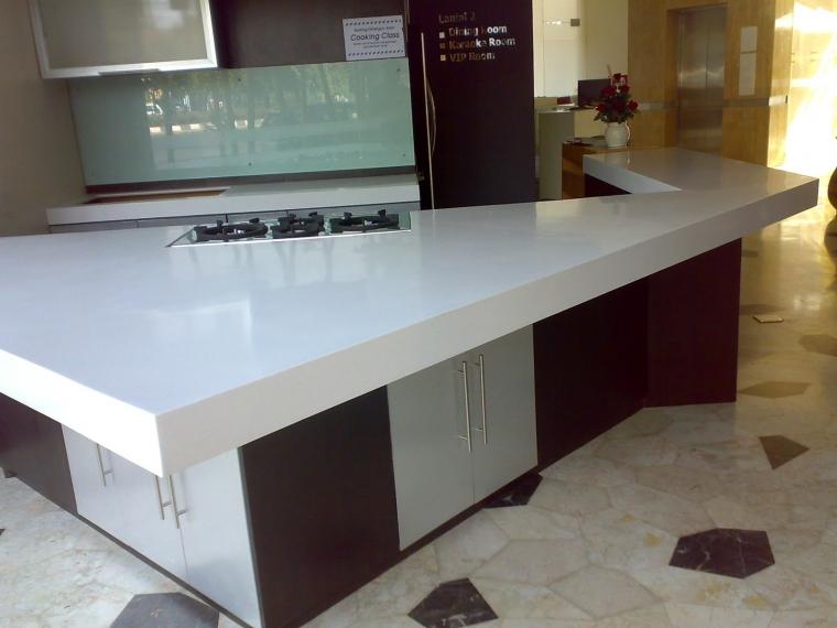 Table Kitchen Set Images - Table Decoration Ideas