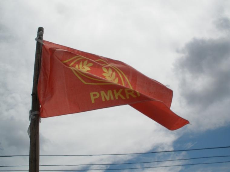 Mengenal Perhimpunan Mahasiswa Katolik Republik Indonesia (PMKRI)