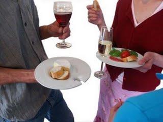 Hadits dan Kesehatan: Larangan Minum Sambil Berdiri!