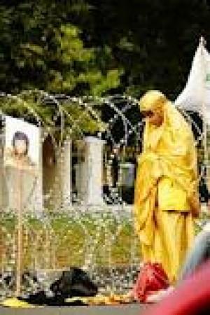 Kisah Mualaf (Jatuh Cinta Pada Islam Sejak di Perantauan)