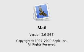 Cara Mengelola Beberapa Akun Email