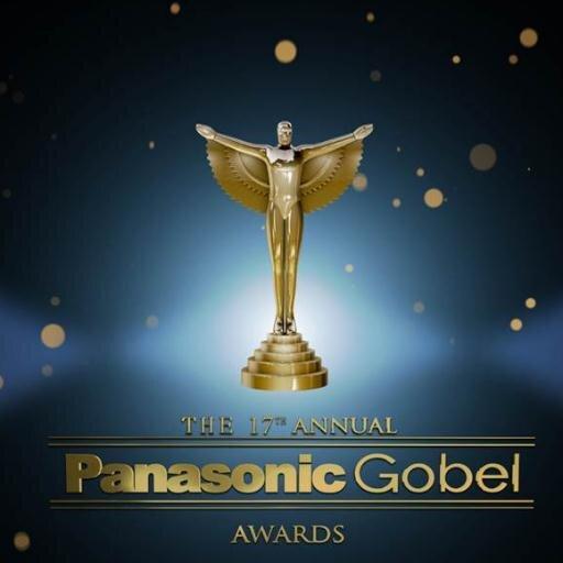 Nominasi dan Prediksi Pemenang Panasonic Gobel Awards 2014