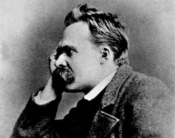 "Mengenal Nietzsche: Sosok Si ""Pembunuh Tuhan"""