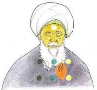 Abu Darda Ra