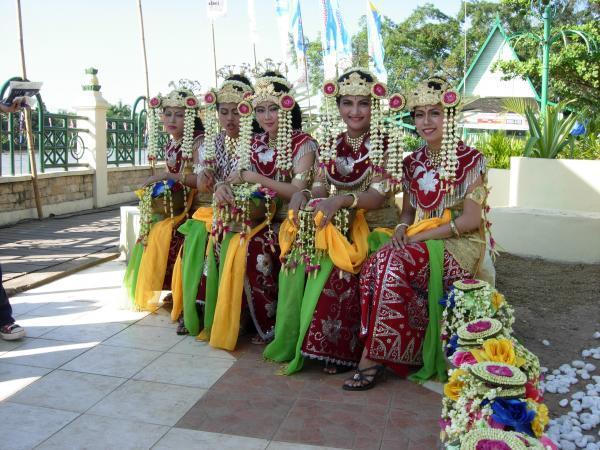 Diaspora Urang Banjar di Malaysia