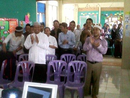 Belajar yang Menyenangkan di Pondok Pesantren Al Muchtar Bekasi