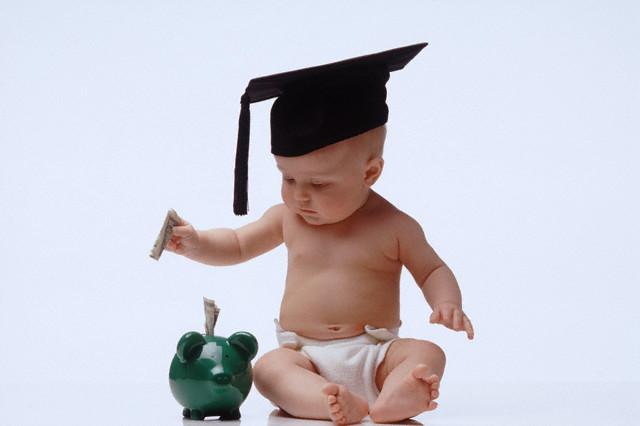 Tips Menghemat Uang ala Mahasiswa