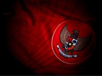 Lagu Untuk Timnas Indonesia Ole Ole Garuda Di Dadaku