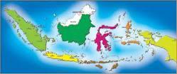Indonesia di Mata Dunia