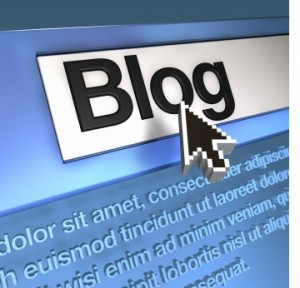 Blog Journalism: Jurnalistik versi Blogger
