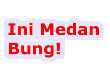 Download 6700 Koleksi Gambar Dan Kata Lucu Bahasa Karo Terlucu