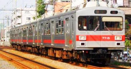 [KRL Ekonomi Dihapus, Boleh] Tetapi Ubah Tarif Commuter Line