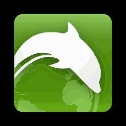 5 Aplikasi Web Browser Terbaik 2012
