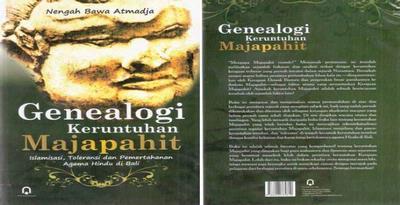 Pertarungan Wacana Pribumi vs Non Pribumi: Syekh Siti Jenar vs Sunan Kalijaga