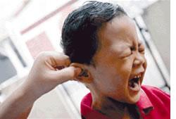 Memberikan Reward-Punishment yang Mendidik Pada Anak