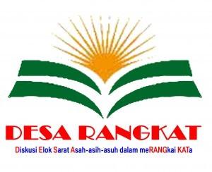 Malam Renungan Suci Hari Ulang Tahun Kemerdekaan Republik Indonesia di Desa Rangkat