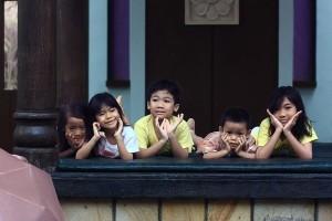 Menagih Keindahan Tanjung Lesung