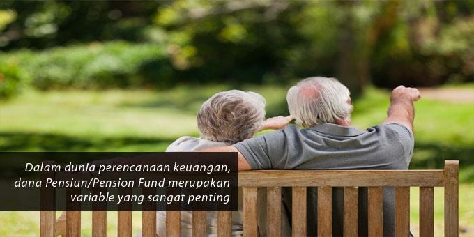 3 Alasan Utama Orang Tidak Memikirkan Dana Pensiun